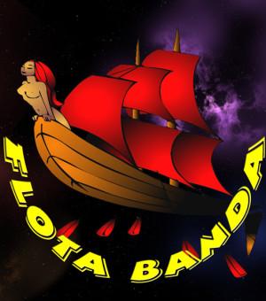 La Flotabanda