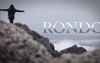 "Sofia - Embrujo ""RONDO"" video by KZK Records"