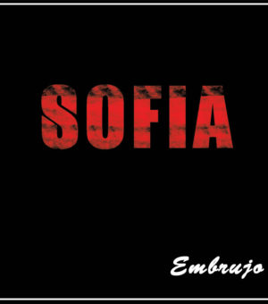 Sofia Embrujo Live Music