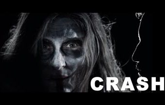 "Joaquin Berrios - In the Garden of Eve ""CRASH"" video by KZK Records in America Filmworks"