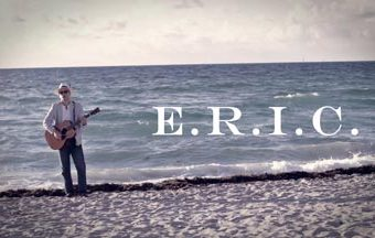"""E.R.I.C. """"Blame"""" Music Video by KZK Records"""