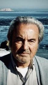 Jose Joaquin Berrios Rigazzi