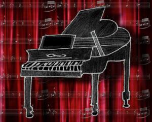 Taller 23_Piano