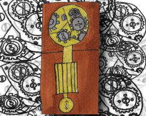 Taller 38_Reloj